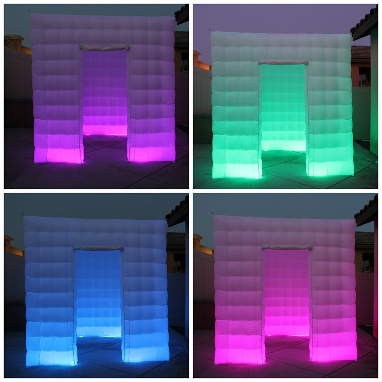 LED-Inflatable-Photo-Booth-Enclosure-RSZ (1)